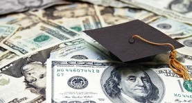 Medical School Student Loans – Repayment options and more…