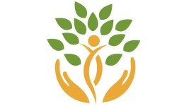 Naturopathic Medicine Week 2014 – Info and Resources