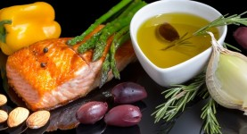 Getting to Know The Mediterranean Diet