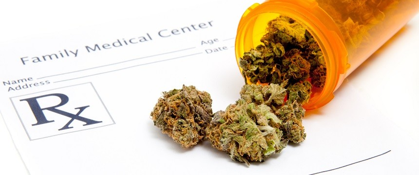 medical_marijuana_860